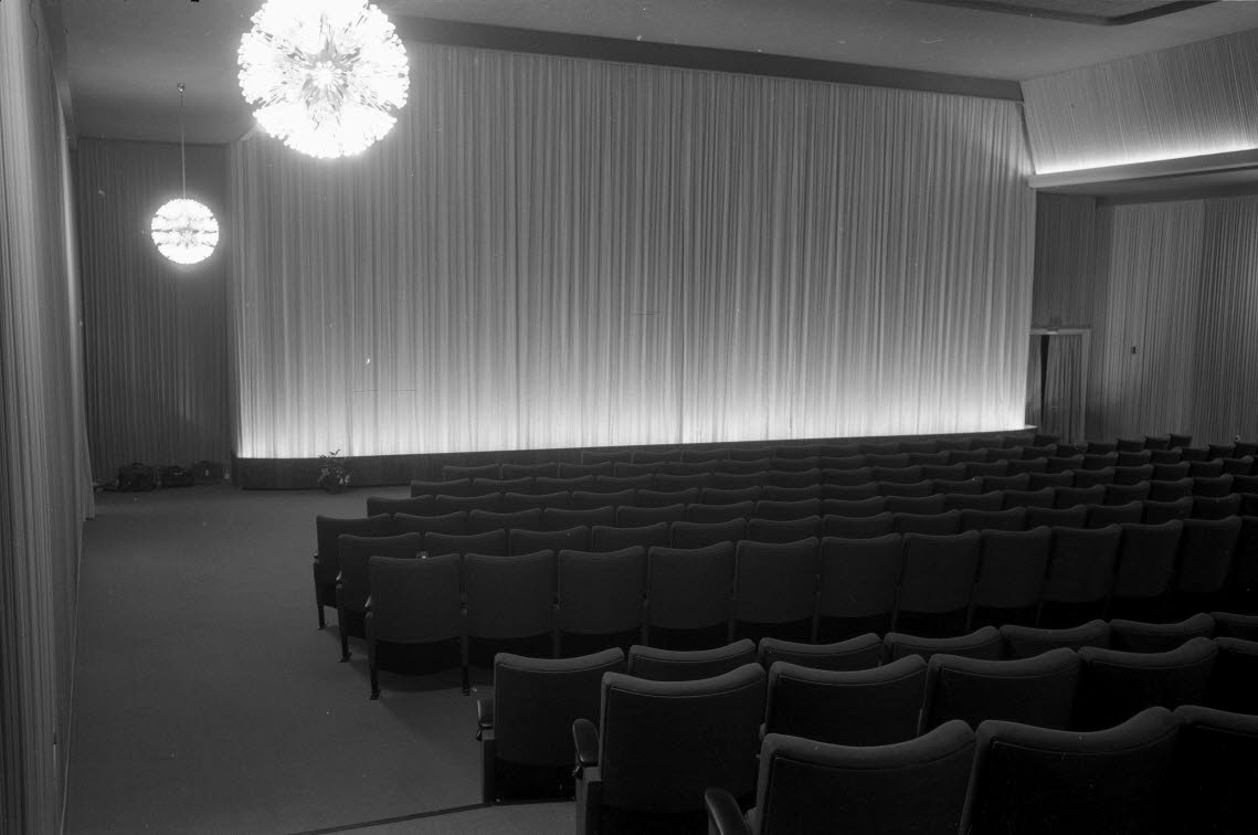 Kiel Kino Studio