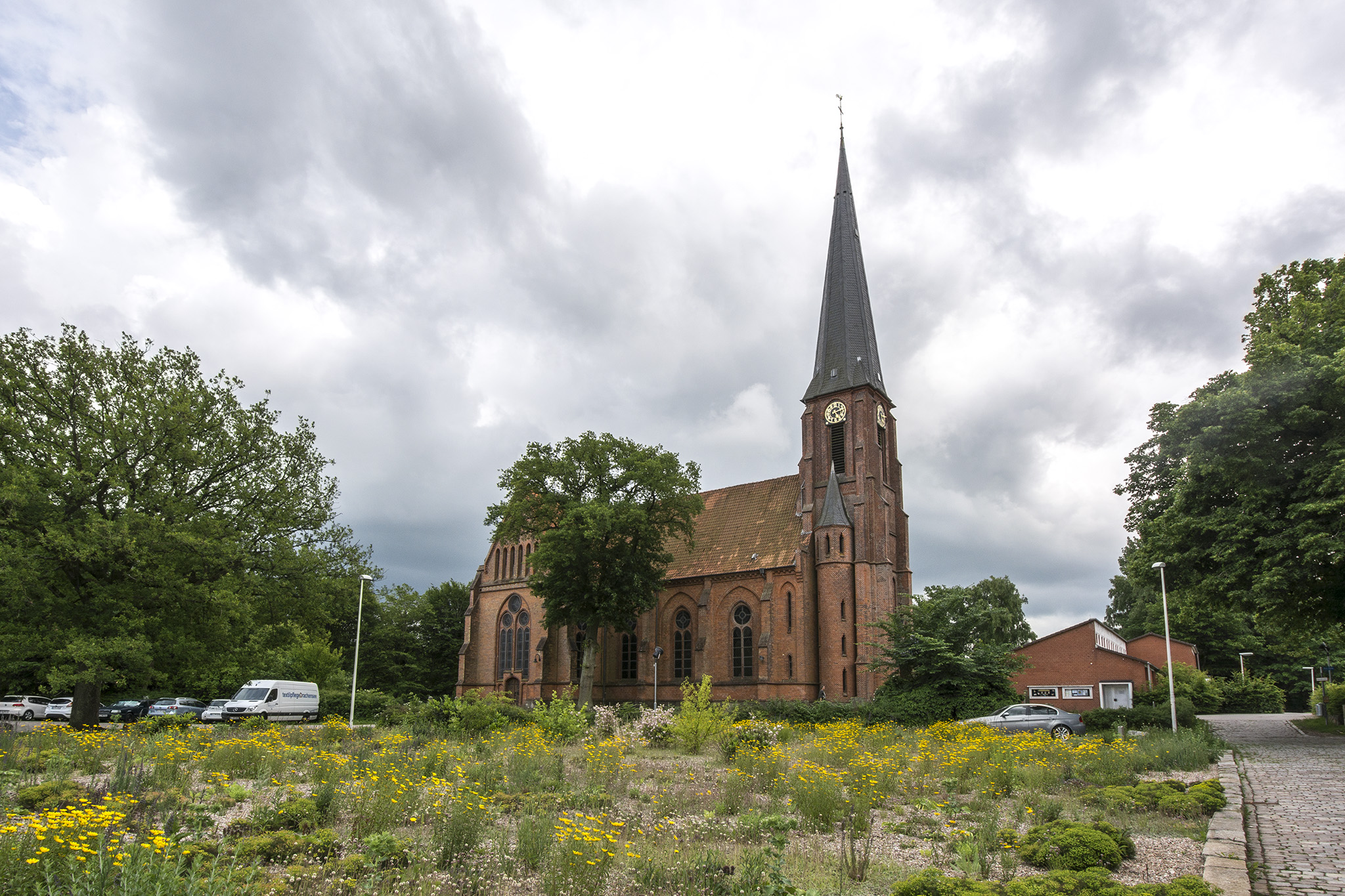 Elmschenhagen