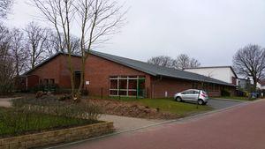 Kindertagesstätte Kiel