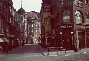 Klink Kiel