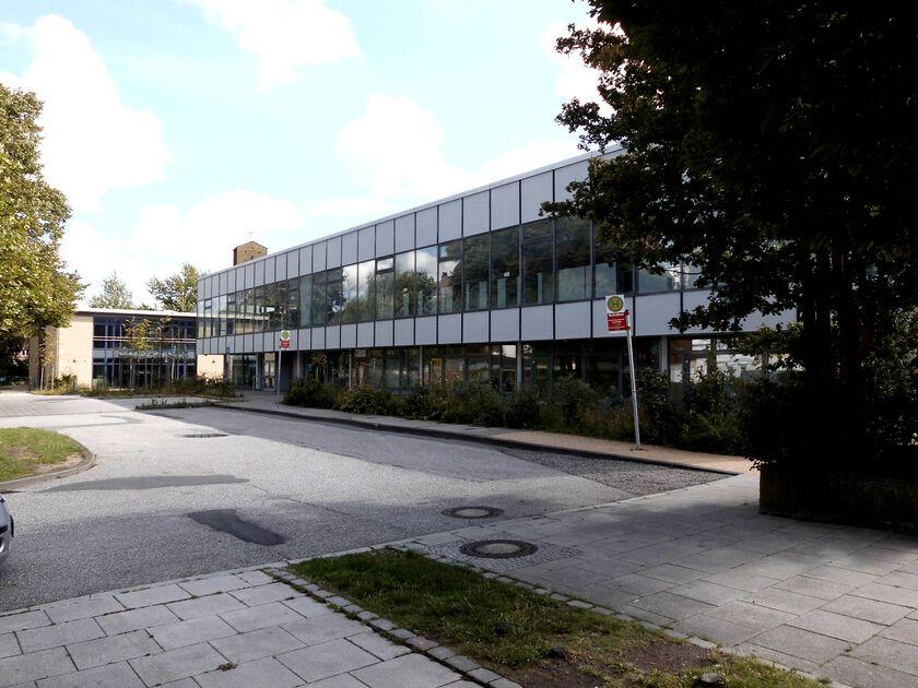 Gaarden Kiel